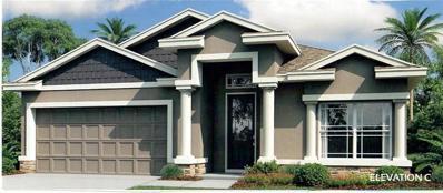12409 Sourwood Way, New Port Richey, FL 34654 - MLS#: R4902081