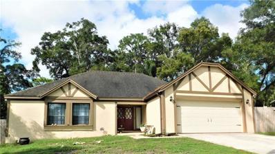 476 Raymond Avenue, Longwood, FL 32750 - #: R4902454