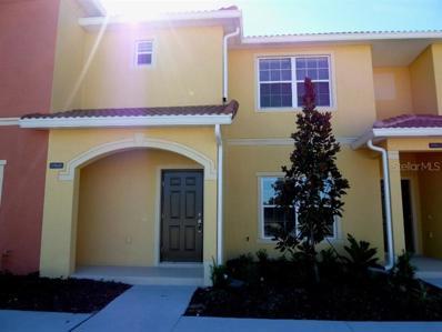 8960 Cat Palm Road, Kissimmee, FL 34747 - MLS#: S4810415