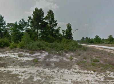 118 Maple Drive, Poinciana, FL 34759 - MLS#: S4818273