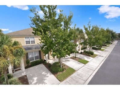 2570 Maneshaw Lane, Kissimmee, FL 34747 - MLS#: S4819896