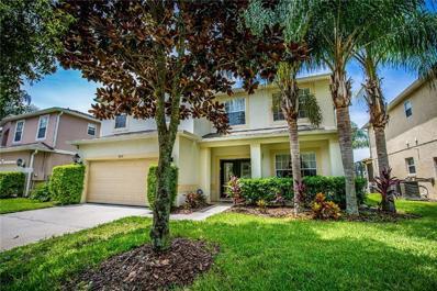 8033 Acadia Estates Court, Kissimmee, FL 34747 - MLS#: S4824727
