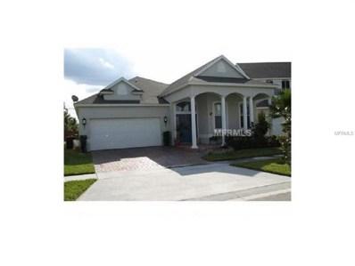 Kissimmee, FL 34744