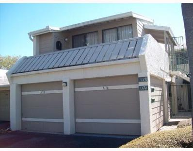 5178 Cypress Creek Drive UNIT 203, Orlando, FL 32811 - MLS#: S4832336