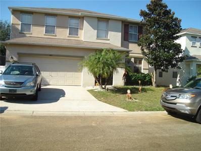 415 Kettering Road, Davenport, FL 33897 - MLS#: S4838941