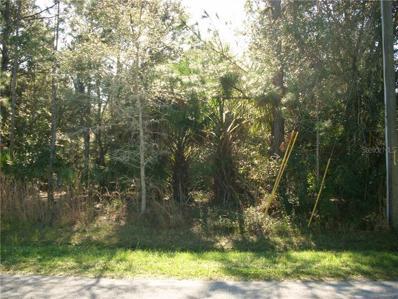 202 Sheldrake Road, Poinciana, FL 34759 - MLS#: S4840197