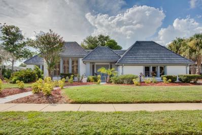 9232 Hidden Bay Lane, Orlando, FL 32819 - MLS#: S4840243