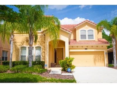 991 Marcello Boulevard, Kissimmee, FL 34746 - MLS#: S4840296