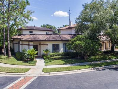 1881 Turnberry Ter, Orlando, FL 32804 - MLS#: S4840393