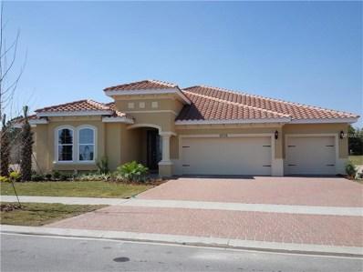 2770 Rialto Court, Kissimmee, FL 34746 - MLS#: S4840827