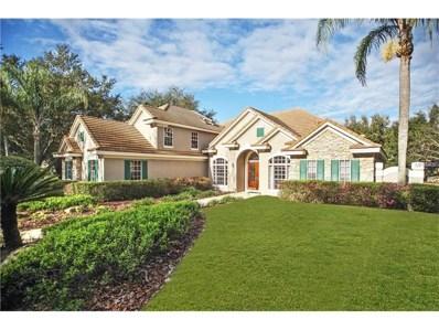 2259 Fountain Key Circle, Windermere, FL 34786 - MLS#: S4840875