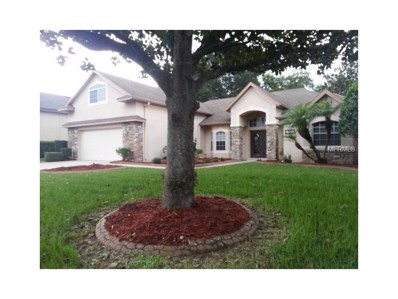 13148 Summerlake Way, Clermont, FL 34711 - MLS#: S4841695