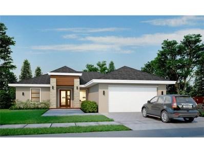 634 Reindeer Drive, Poinciana, FL 34759 - MLS#: S4843638