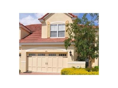 6741 Sorrento Street, Orlando, FL 32819 - MLS#: S4844224