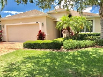 3610 Caladesi Road, Clermont, FL 34711 - MLS#: S4844366