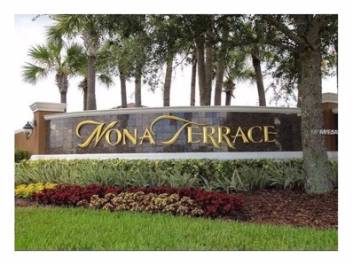 11159 Savannah Landing Circle, Orlando, FL 32832 - MLS#: S4844606