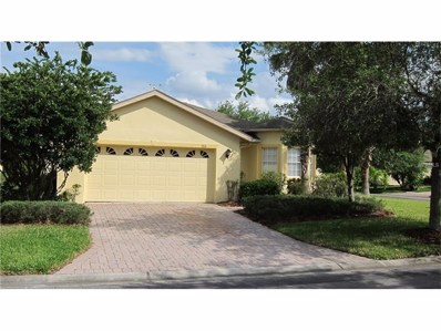 765 Largo Pass, Poinciana, FL 34759 - MLS#: S4844708