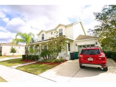 2660 Marg Lane, Kissimmee, FL 34758 - MLS#: S4844725