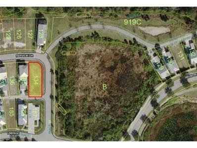 Lot 134 Fairview Circle, Kissimmee, FL 34747 - #: S4844955