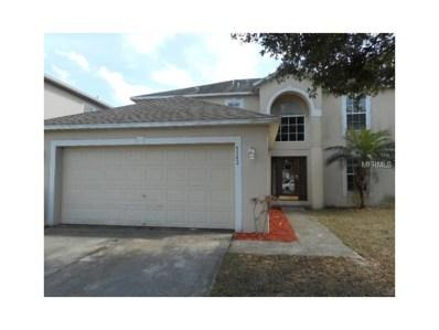 5342 Dornich Drive, Auburndale, FL 33823 - MLS#: S4845027