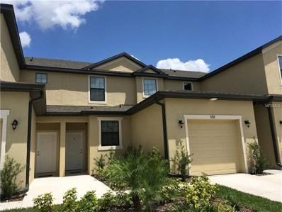 2282 Seven Oaks Drive, Saint Cloud, FL 34772 - MLS#: S4845089