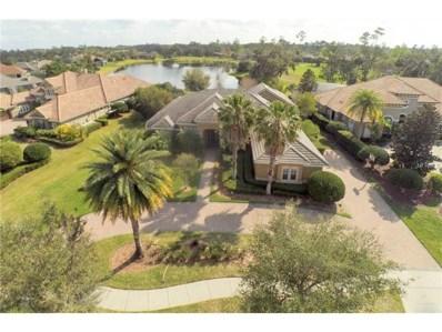 3455 Fernlake Place, Longwood, FL 32779 - MLS#: S4845112