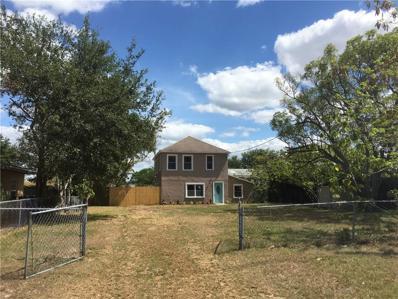 62 N 2ND Street, Eagle Lake, FL 33839 - MLS#: S4845342