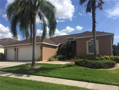 141 Prestwick Drive, Davenport, FL 33897 - MLS#: S4846028