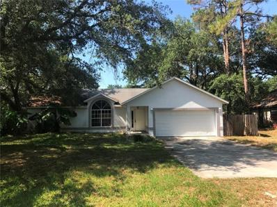 6449 Adam Street, Saint Cloud, FL 34771 - MLS#: S4846132