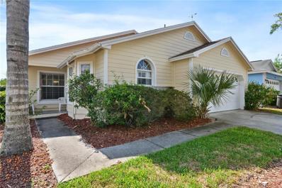 1503 Chapman Oak Court, Kissimmee, FL 34747 - MLS#: S4846429