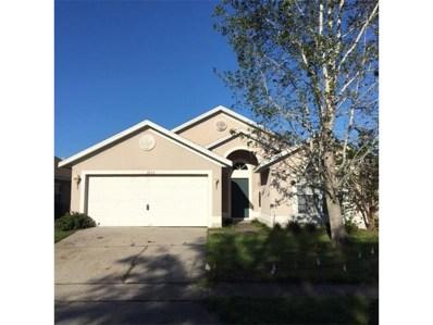 2653 Willow Glen Circle, Kissimmee, FL 34744 - MLS#: S4846535