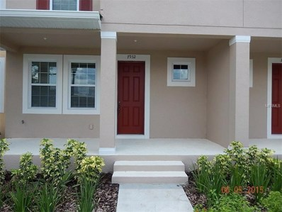 7924 Edgewood Forest Drive UNIT 3, Orlando, FL 32827 - MLS#: S4846940