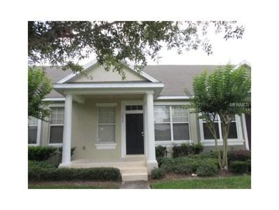 2030 Torchwood Drive, Orlando, FL 32828 - MLS#: S4846959