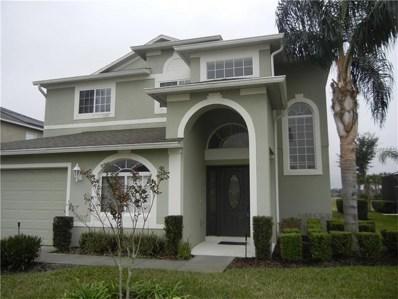 167 Norfolk Drive, Davenport, FL 33896 - MLS#: S4847242