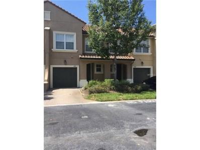 4972 Luge Lane, Orlando, FL 32839 - MLS#: S4847335