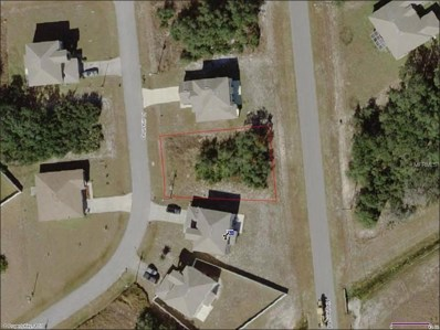 345 Churchill Court, Poinciana, FL 34759 - MLS#: S4847460