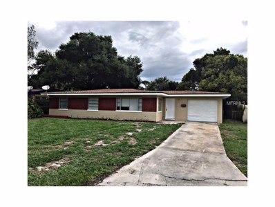 925 Pinedale Avenue, Orlando, FL 32808 - MLS#: S4847546