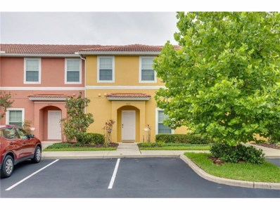 3019 Red Ginger Road, Kissimmee, FL 34747 - MLS#: S4847688