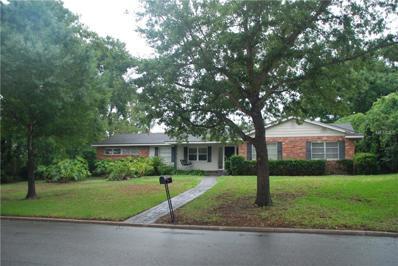 980 E Lake Sue Avenue, Winter Park, FL 32789 - MLS#: S4847755
