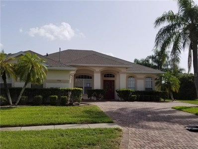 7904 Emperors Orchid Court, Kissimmee, FL 34747 - MLS#: S4848015