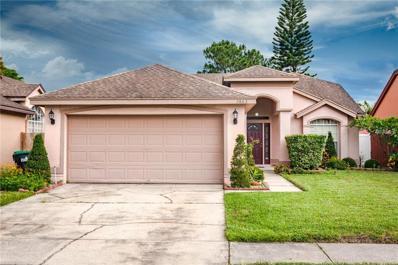 2863 Burwood Avenue UNIT 2, Orlando, FL 32837 - MLS#: S4848028