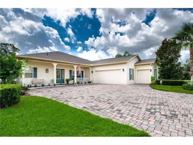 215 Prima Drive, Poinciana, FL 34759 - MLS#: S4848348