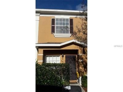 745 Chelsea Drive, Davenport, FL 33897 - MLS#: S4848617