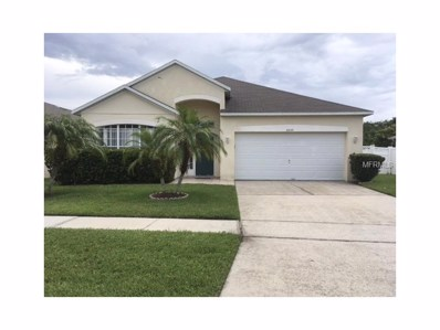 2240 Mallard Creek Cir, Kissimmee, FL 34743 - MLS#: S4848843