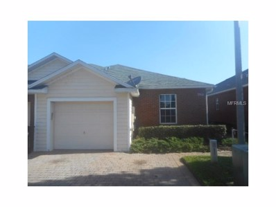 3500 Home Town Lane, Saint Cloud, FL 34769 - MLS#: S4848845
