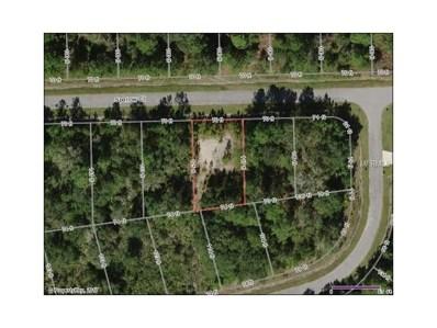110 Sparrow Court UNIT 9, Poinciana, FL 34759 - MLS#: S4849165
