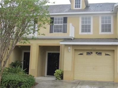 2903 Wentworth Lane, Kissimmee, FL 34741 - MLS#: S4849198