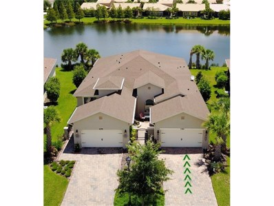 3384 Fallbrook Drive, Poinciana, FL 34759 - MLS#: S4849213