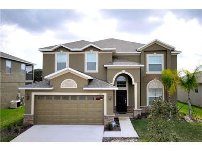 1023 Suffolk Place, Davenport, FL 33896 - MLS#: S4849220
