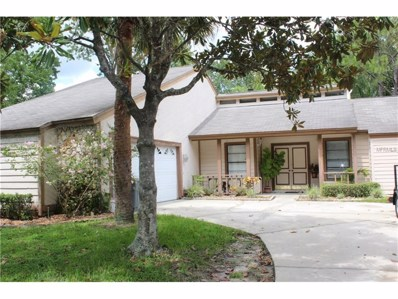 1356 N Marcy Drive, Longwood, FL 32750 - MLS#: S4849255